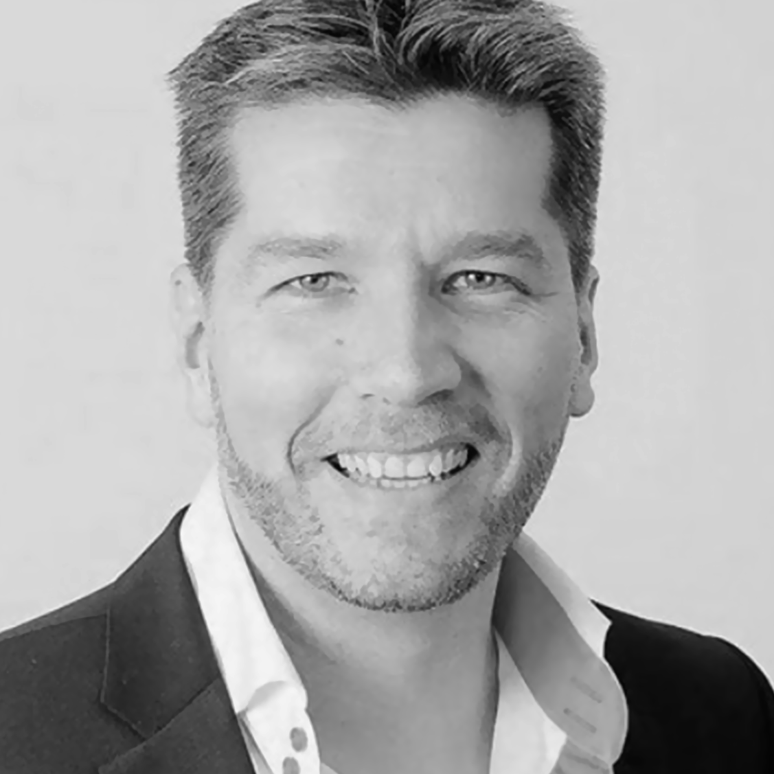 Rob Shaw - CEO, Jaywing PLC