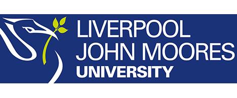 Liverpool-John-Moores-University-logo