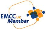 EMCC-UK